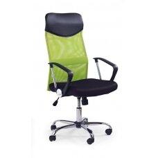 Biuro darbo kėdė