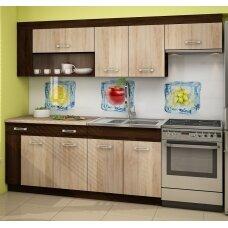 Virtuvės komplektas 240